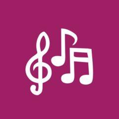 MUSICA e DIDATTICA