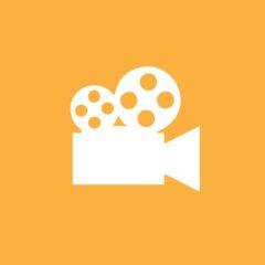 CINEFORUM, CONCERTI e PROIEZIONI CINEMATOGRAFICHE